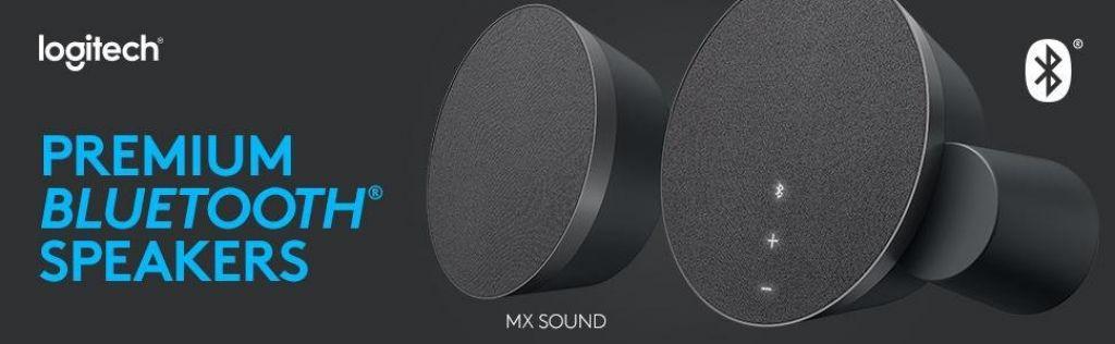 600mAh, 20 Hours Talk Time, 1000 Hours Standby Generic Hands Free Bluetooth 4.0 Car Kit Speakerphone