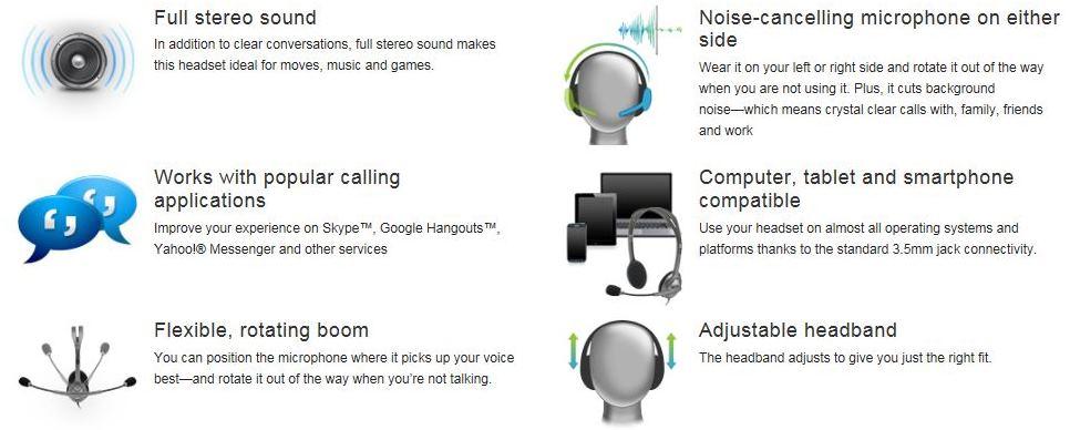 how head phone jack work