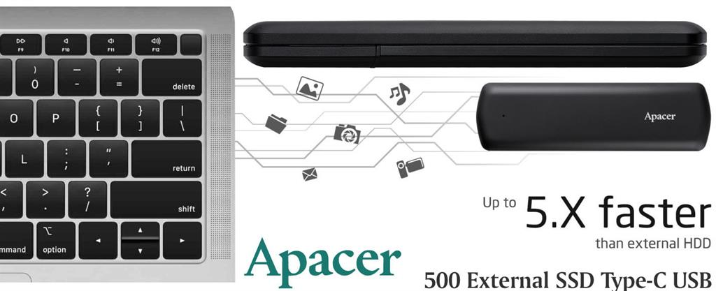 AP500GAS721B 1 header02 Zonemarket