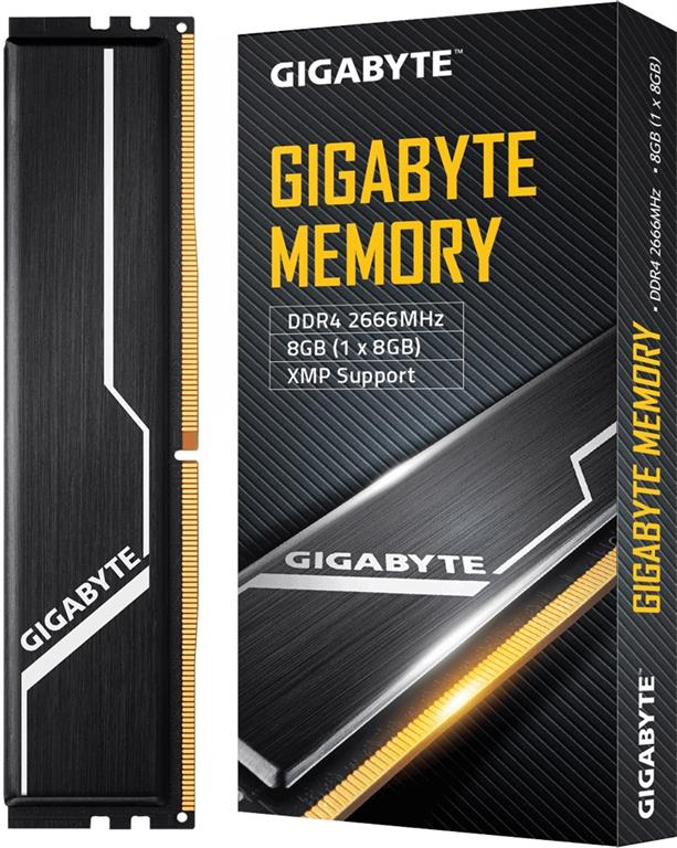 GP 8GBDDR42666 01 Zonemarket