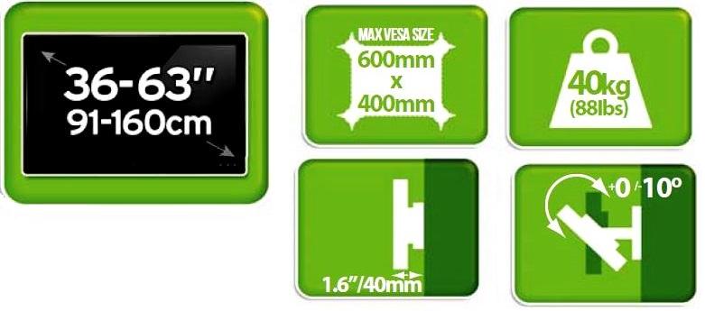 LRT600 header1 Zonemarket