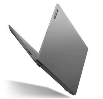 Lenovo%20V15%20IIL%20Iron%20Grey%20Notebook%20 %20esq%20 %20005 Zonemarket