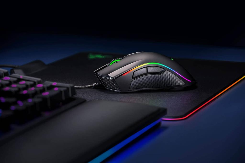 Razer%20Mamba%20Elite%20Gaming%20Mouse%20 %20esq%20 %20002 Zonemarket