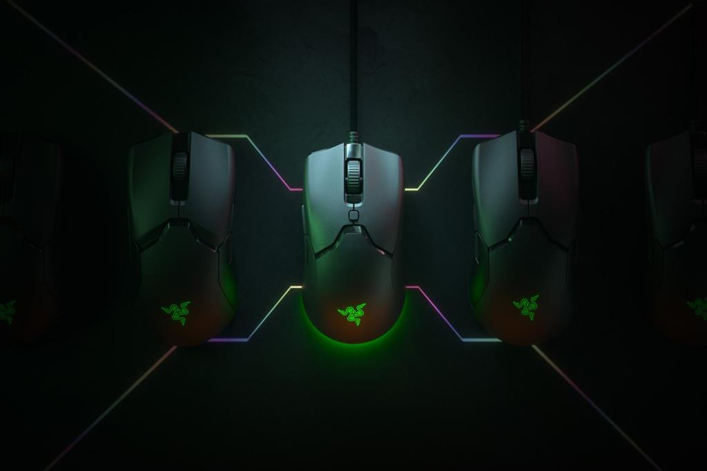 Razer%20Viper%20Mini%20Gaming%20Mouse%20 %20Optical%20 %20esq%20 %20001 Zonemarket