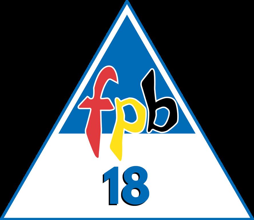 fpb 18 Zonemarket