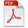 pdf icon Zonemarket