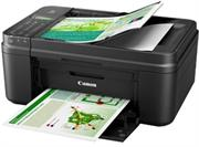 price of Canon Pixma MX494 Multifunction 4-in-1 Print-Scan-Copy-Fax - WiFi network ready - Print Speed: 8.8 ipm Black and 4.4 ipm Color, Max Resolution: 4800 x 1200 dpi, WiFi network ready, Google Cloud Print, Apple AirPrint, Access point mode, Print Service Plugin (Android),100s input tray, with 20pages ADF, Borderless Printing, Flatbed Scanner, Hi-Speed USB (B Port) , Wi-Fi: IEEE802.11 b/g/n, Wi-Fi Security: WPA-PSK, WPA2-PSK, WEP-Black , Retail Box, 1 year Limited Warranty on ShopHub | ecommerce, price check, start a business, sell online