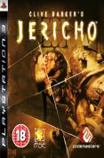 PlayStation 3 Games: Clive Barker's Jericho -