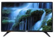"""LG 27.5"""" Wide LED TV/Monitor - 16:9 Aspect  Ratio, 1366x768, 8ms Response Time, 200cd/m2 Brightness - Composite, Component,  HDMI, USB 2.0, RCA Audio, 2 x 5W Speakers, Retail Box , 2 year Limited Warranty"""