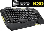 228aa548ccd keyboard - Compare Price Before You Buy   shopprice.co.za