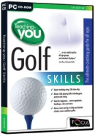Apex: -Teaching-you Golf Skills, Retail Box , No