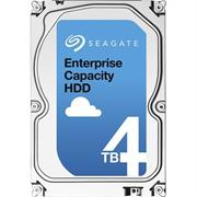 price of Seagate Enterprise 4TB 128MB Cache 3.5 inch Internal SATA III 6Gb/s Hard Drive, , 3 year warranty on ShopHub | ecommerce, price check, start a business, sell online