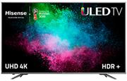 price of Hisense 55M7030UWG Flat 55 inch Ultra High Definition (UHD) 4K EdgeLit LED Smart TV with Built in WIFI - 3841 x 2160 Resolution, 385 cd/m2 Brightness Level, Viewing Angle (Horiz / Vert) [Degrees] 178/178, Native Contrast Ratio: 4000:1, Built-in Wi-Fi 802.11b/g/n, 4x HDMI inputs, 2x USB 2.0 ports, 1x USB 3.0 ports, Opera Smart Browser, Retail Box , 3 year Limited Warranty  on ShopHub | ecommerce, price check, start a business, sell online