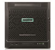 75SK8100PVA AFB Smart TVs Full HD LG 75SK8100PVA