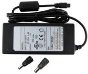 BTI AC-U90EU-TS-90w Universal AC 100-240V Power Adapter , 47/63Hz, DC 16-19V, 90W, 4.74A for Toshiba Notebooks, Retail Box , 12 months warranty Product OverviewNeed an AC adapter for Toshiba Laptops/Notebooks with the following model numbers-Toshiba