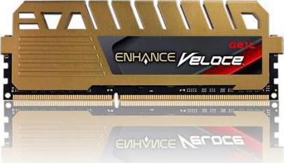 Product Code: GENV34GB1333C9SC