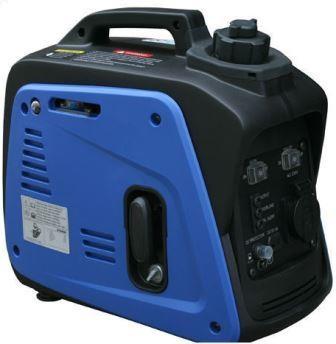 Product Code: SS1500VA-800W