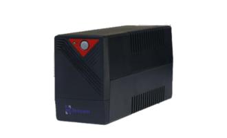 Product Code: APEX2000(LED)