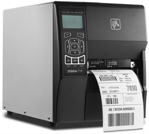 Esquire Technologies - POS Printers