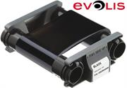 price of Evolis Black Monochrome Printer Ribbon -for Badgy100 and 200 Printers ,up to 500 prints Retail Box , 1 year Limited Warranty on ShopHub | ecommerce, price check, start a business, sell online