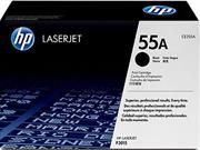 price of HP # 55A LASERJET P3015 BLACK PRINT CARTRIDGE. on ShopHub | ecommerce, price check, start a business, sell online