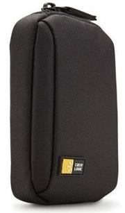 Case Logic Nylon Point and Shoot Camera Case -