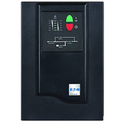Eaton E Series DX 1000VA 700Watt UPS, Retail Box , 1 year Limited Warranty.