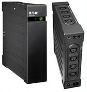 EATON Ellipse ECO 650VA/400W Rackmount/Tower USB UPS, Retail Box , 1 year Limited Warranty