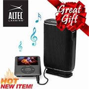 Altec Lansing Ultra Portable Nokia Phones Speakers 