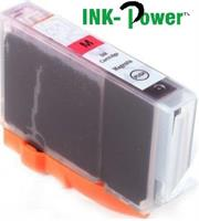 Inkpower Generic for Canon Ink CLI-426 for use