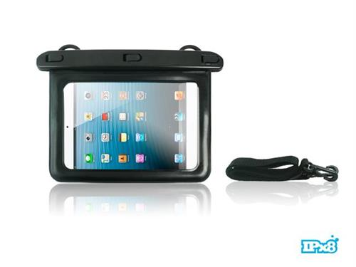 Image result for Lavod LMB-015S Waterproof Bag For Apple iPad Mini & Samsung Galaxy Tab