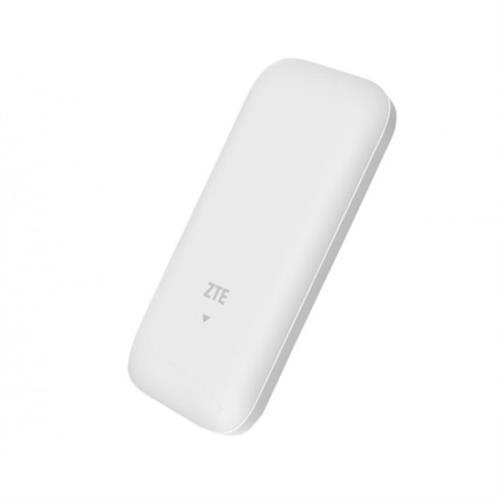 ZTE MF65M 21Mbps Mobile Hotspot 3G Mobile MiFi Pocket Router