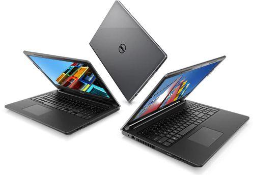 laptop-inspiron-15-3000-series-pdp-pol_h