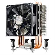 Cooler Master Hyper TX3 EVO CPU Air Cooler - 