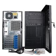 Intel Chassis SC5300 With 600W Power Supply,