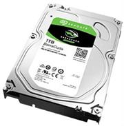 Seagate Barracuda 1.0TB 7200rpm , 3.5 inch Desktop 