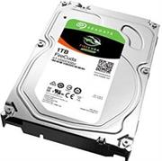 "price of Seagate FireCuda 1TB 7200 RPM 64MB Cache SATA 6.0Gb/s 3.5"" Gaming SSHD Hybrid Hard Drive, , 2 year warranty on ShopHub 