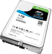 Seagate SkyHawk 1TB 64MB Cache 3.5 inch 