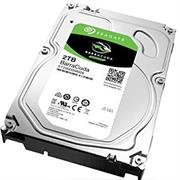price of Seagate Barracuda 2.0TB Multi-Tier 64MB Cache , 3.5 inch Internal Hard Disk Drive - SATA III 6 Gb/s Interface , 7200rpm Spindle Speed , Up to 210 MB/s Data Transfer Rate , 2 year warranty on ShopHub | ecommerce, price check, start a business, sell online