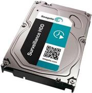 Seagate SV35 Enterprise Series 1TB 7200RPM Serial ATA III (SATA3) Plus -Serial ATA 600 (6Gbps) With 64MB Cache, , 3 year warranty