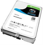 Seagate SkyHawk 2TB 64MB Cache 3.5 inch 
