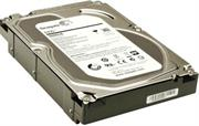 Seagate SV35 Series 3TB 5900 RPM Serial ATA III (SATA3) Plus -Serial ATA 600 (6Gbps) With 64MB Cache 2 year warranty   The Perfect and Reliable Hard Disk Drive for your NAS storage Unit, Media Centre and even for CCTV Surveillance systems. Product Ov