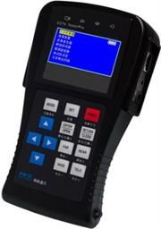 Casey All in One CCTV Security Camera Tester – RS485 Data Capture / UTP Cable Tester-2.8