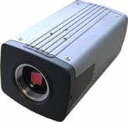 "Serurnix 1/3 inch Sony CCD Camera No Lens - Tv System: PAL, Image Sensor: 1/3"" Sony CCD Image size: 4.9mmx3.7mm, ccd effective pixels: Pal :512 (H)x582 (V)/NTFS :512(H)x512(V) 520TV Lines, 0.5Lux, Electronic shutter: 1/50` 1/100000 (S), Retail Box , 1 year warranty"