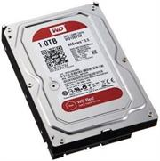 """price of Western Digital Red NAS Hard Drive 1TB IntelliPower 64MB Cache SATA 6.0Gb/s 3.5"""" Internal Hard Drive, , 2 year warranty on ShopHub 