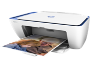 HP DeskJet 2630 All-in-One Printer, 